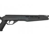 Пневматическая винтовка Crosman Fire NP CFRNP17SX 4,5 мм ствольная коробка