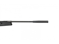 Пневматическая винтовка Crosman Fire NP CFRNP17SX 4,5 мм ствол