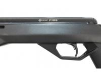 Пневматическая винтовка Crosman Fire NP CFRNP17SX 4,5 мм спусковой крючок