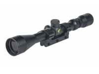 Оптический прицел Gamo 3-12х40 WR