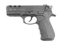 Травматический пистолет 4918 9 мм. Р.А.