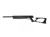 Пневматический пистолет Umarex Morph-3X 4,5 мм вид слева