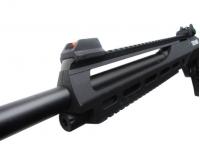 цевье пневматической винтовки ASG TAC 4.5 4,5 мм