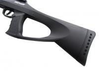 приклад пневматической винтовки ASG TAC 4.5 4,5 мм №1