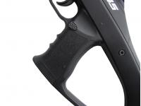 рукоять пневматической винтовки ASG TAC 4.5 4,5 мм