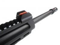 мушка пневматической винтовки ASG TAC 4.5 4,5 мм №1