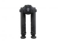сошки пневматической винтовки ASG TAC 4.5 4,5 мм №1