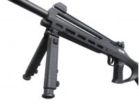 сошки пневматической винтовки ASG TAC 4.5 4,5 мм №2