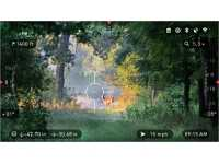 Цифровой прицел ночного видения ATN X-Sight II HD 5-20x85 - вид №1