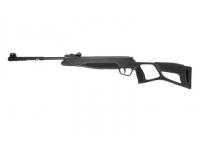 Пневматическая винтовка Stoeger X3-Tac Synthetic 4,5 (30001)