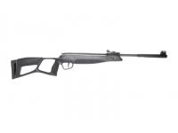 Пневматическая винтовка Stoeger X3-Tac Synthetic 4,5 (30001) вид справа