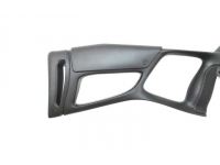Пневматическая винтовка Stoeger X3-Tac Synthetic 4,5 (30001) приклад