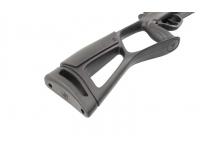 Пневматическая винтовка Stoeger X3-Tac Synthetic 4,5 (30001) затыльник