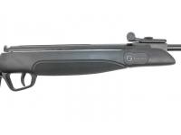 Пневматическая винтовка Stoeger X3-Tac Synthetic 4,5 (30001) спусковой крючок