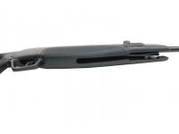 Пневматическая винтовка Stoeger X3-Tac Synthetic 4,5 (30001) цевье