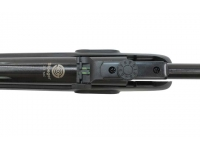 Пневматическая винтовка Stoeger X3-Tac Synthetic 4,5 (30001) гравировка