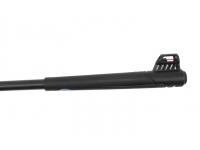 Пневматическая винтовка Stoeger X3-Tac Synthetic 4,5 (30001) ствол