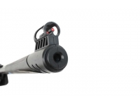 Пневматическая винтовка Stoeger X3-Tac Synthetic 4,5 (30001) дуло