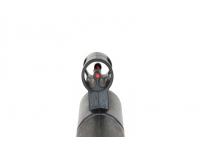 Пневматическая винтовка Stoeger X3-Tac Synthetic 4,5 (30001) мушка