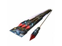 Ракеты Андромеда (в упаковке 3 шт)