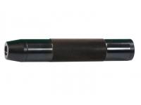 Саундмодератор для винтовок мр 512, ИЖ-60 (МР-60)