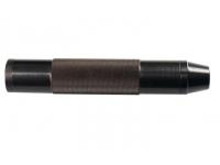 Саундмодератор  комбинир. пластик/металл для Hatsan AT 44-10, BT-65, Weihrauch 100,  1/2 UNF-20 внутр.