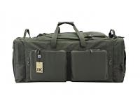 Тактический баул-рюкзак СН-2 для военных и охотников (125 л)