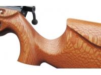 Пневматическая винтовка Ataman M2R Карабин 6,35 106/rb рукоять