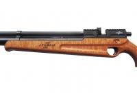 Пневматическая винтовка Ataman M2R Карабин 6,35 106/rb цевье