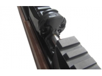 Пневматическая винтовка Ataman M2R Карабин 6,35 106/rb магазин