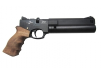 Пневматический пистолет Ataman АР16 411/B вид справа