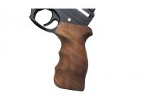 Пневматический пистолет Ataman АР16 411/B рукоять №1