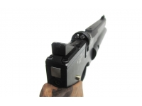 Пневматический пистолет Ataman АР16 411/B целик