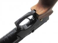 Пневматический пистолет Ataman АР16 411/B спусковой крючок