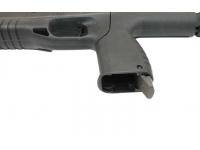 Пневматический пистолет МР-661К-02 ДРОЗД (пл. клин. ускор. заряж) 4,5 мм рукоять