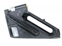 Запасной магазин (обойма) для Gletcher M 1944 4,5 мм