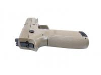 Пневматический пистолет Sig Sauer P320 4,5 мм рукоять