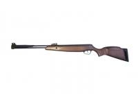 Пневматическая винтовка Stoeger F40 Wood Combo 4,5 мм (70113)