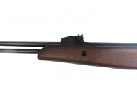 Пневматическая винтовка Stoeger F40 Wood Combo 4,5 мм (70113) цевье