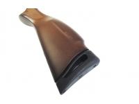 Пневматическая винтовка Stoeger F40 Wood Combo 4,5 мм (70113) приклад