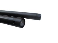 манометр пневматической винтовки Ataman 836/RB-SL
