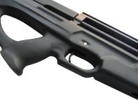 спусковой крючок пневматической винтовки Ataman 836/RB-SL