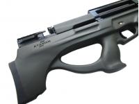 рукоять пневматической винтовки Ataman 836/RB-SL