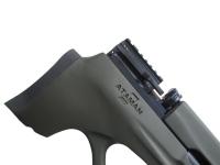 приклад пневматической винтовки Ataman 836/RB-SL