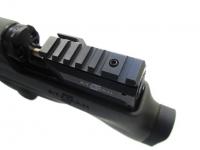 затвор пневматической винтовки Ataman 836/RB-SL №2