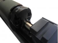 магазин пневматической винтовки Ataman 836/RB-SL