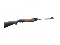Пневматическая винтовка МР-512-20 4,5 мм вид справа