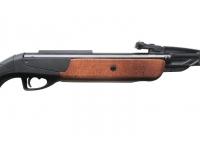 Пневматическая винтовка МР-512-20 4,5 мм цевье