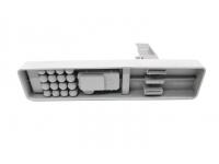 Подставка универсальная под пистолет и обоймы вид №4