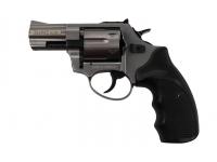 Оружие списанное охолощенное Таурус-CO под патр.св/звук.дейст.кал.10*ТК (КУРС-С)(СХП)